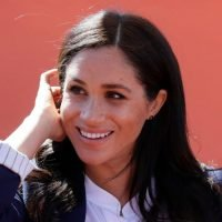 Why Some Think Meghan Markle Will Deliver Her Baby at the Mulberry Birth Centre Instead of St Mary's Hospital