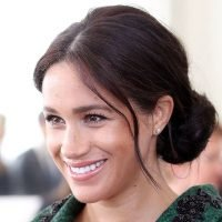 Did Duchess Meghan Give Birth? Former Royal Press Secretary Says …