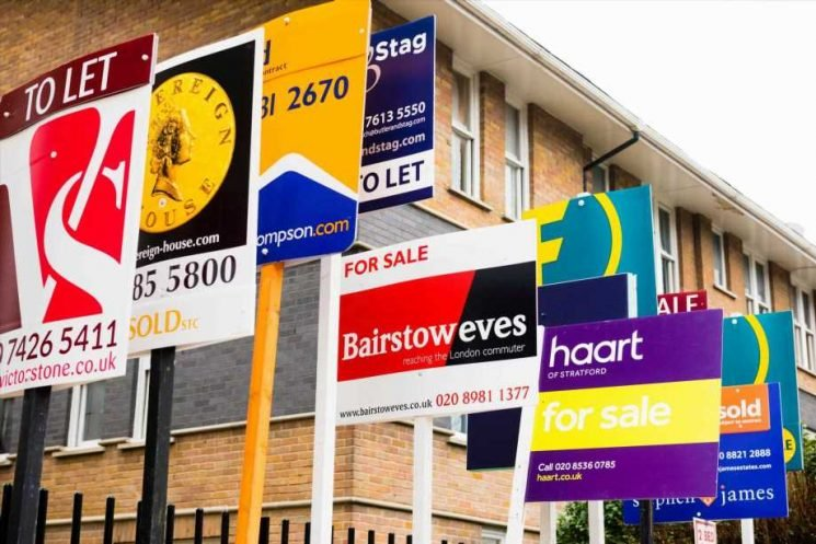Millions of renters saved from no-fault evictions as government promises to scrap Section 21 rule