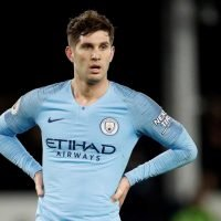John Stones to be offered new Man City deal despite lack of playing time under Pep Guardiola