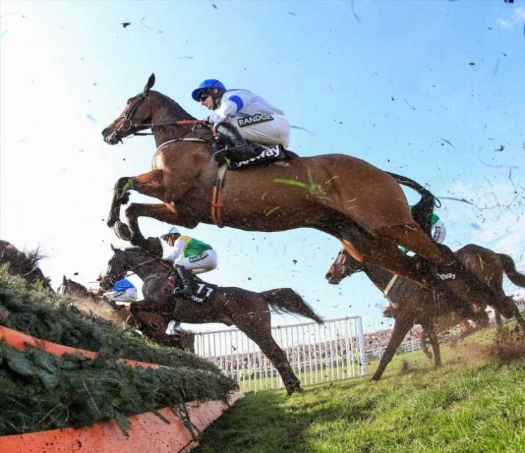 Horse racing tips: Who should I bet on in the Scottish Grand National at Ayr?