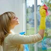 How to share house work with your partner by making lists, negotiating and dividing chores