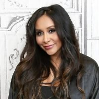 Any Day Now! Snooki Reveals Baby No. 3's Name as Birth Inches Nearer