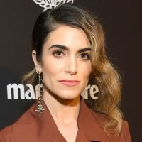 When Nikki Reed Plans to Stop Breast-Feeding 20-Month-Old Daughter Bodhi