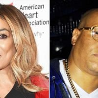 Police Visit Wendy Williams' Home After Kevin Hunter Shows Up With U-Haul