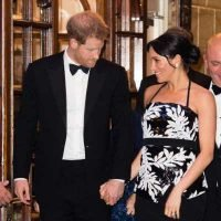 Will Prince Harry and Meghan Markle Will Have Two Very Different Parenting Styles?