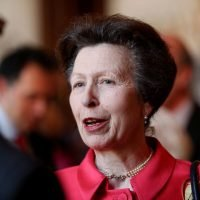 Is Princess Anne as Miserable as Everyone Thinks?