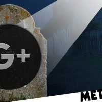 RIP Google+ as the 'Facebook rival' is killed off for good