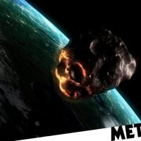 Could a asteroid spark World War III? Nasa to reveal 'planetary defence' fears