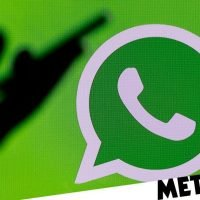 WhatsApp is going to stop you easily taking screenshots of embarrassing messages