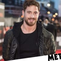Stephen Bear is worried that Danny Cipriani is being 'exploited' for sex