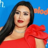 So Scary! Why Shahs of Sunset's MJ Was Placed in ICU After Giving Birth to Son