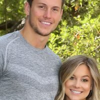 Shawn Johnson Admits Pregnancy Is 'Really Scary' After Suffering Miscarriage