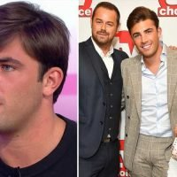 Jack Fincham reveals Danny Dyer hasn't spoken to him since split with daughter Dani and rules out reunion with Love Island star