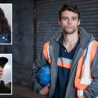 The Bay viewers convinced builder Vincent killed Dylan after discovering he's got his sister Holly pregnant