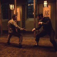 'Warrior' Review: A Bruce Lee Vision Brought to Vivid Life