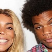 Wendy Williams' Son Is 'Huge Priority' in Her Life Amid Divorce