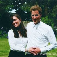 Why Did Prince William and Kate Middleton Wait So Long to Get Engaged?