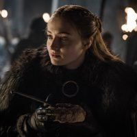 Here's The One Big Concern 'GoT' Showrunners Had About The Battle Of Winterfell