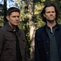 7 Sci-Fi & Fantasy Shows To Keep You Busy Until 'Supernatural' Season 15