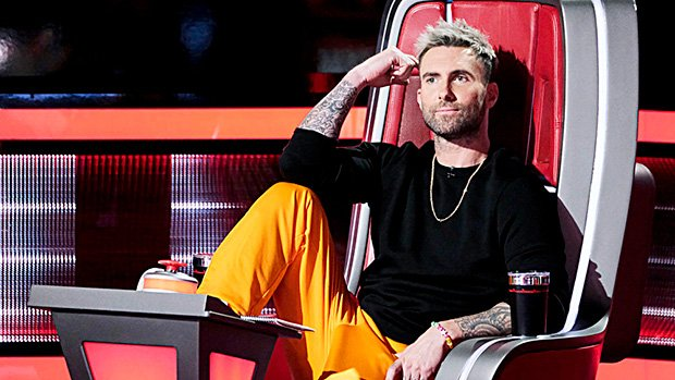 'The Voice' Recap: The Coaches & Contestants Face Off In First-Ever Cross Battles