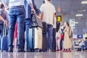 British Company Wants to Discreetly Weigh Passengers Before Each Flight to Reduce Costs