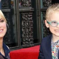 Anna Faris Experiences Mom Guilt 'Every Second of Every Day' for Son Jack