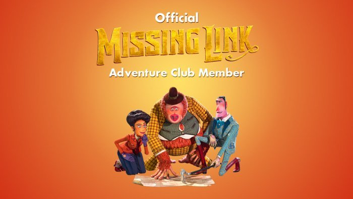 'Missing Link' Gets Alexa Skill With Interactive Audio Adventure (EXCLUSIVE)