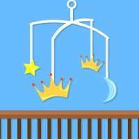 Meet Your New Favorite Royal Baby Name