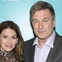 Hilaria Baldwin Confirms She Suffered a Miscarriage