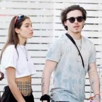Brooklyn Beckham Wraps Up His 'Fun Hot Weekend' at Coachella 2019