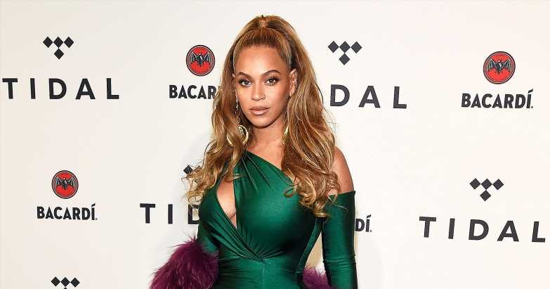 Beyonce Details 'Extremely Difficult' Pregnancy and Emergency C-Section