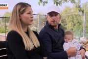 Bode Miller and Wife Morgan Will Never Forget Late Daughter But New Baby Is a 'Way to Heal'