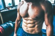 The 11 Best Ab Routines to Strengthen Your Six-Pack