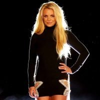 5 Pounds Gone! Britney Spears Says 'Stress' Is 'Great' for 'Weight Loss'