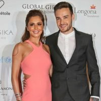 Cheryl Says She's the 'Strict' Parent Compared to Ex Liam Payne: He's 'Much Softer Than Me'