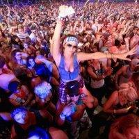 The craziest ways to blow cash at Coachella