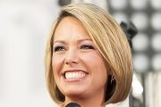 Dylan Dreyer: 5 Things On The 'Today Show' Anchor Facing Miscarriage & Fertility Struggle