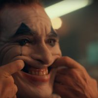 The First Teaser For Joaquin Phoenix's Joker Is Equal Parts Terrifying and Tragic