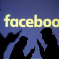 Facebook struggles to monitor content with flood of new languages