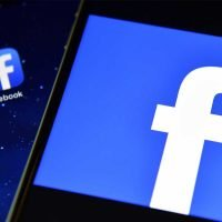 Facebook, Instagram, WhatsApp go down for users