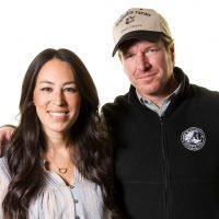 The DIY Network is Being Replaced By Chip and Joanna Gaines's New TV Station