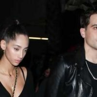 G-Eazy Seemingly Confirms Relationship with Yasmin Wijnaldum with These Photos