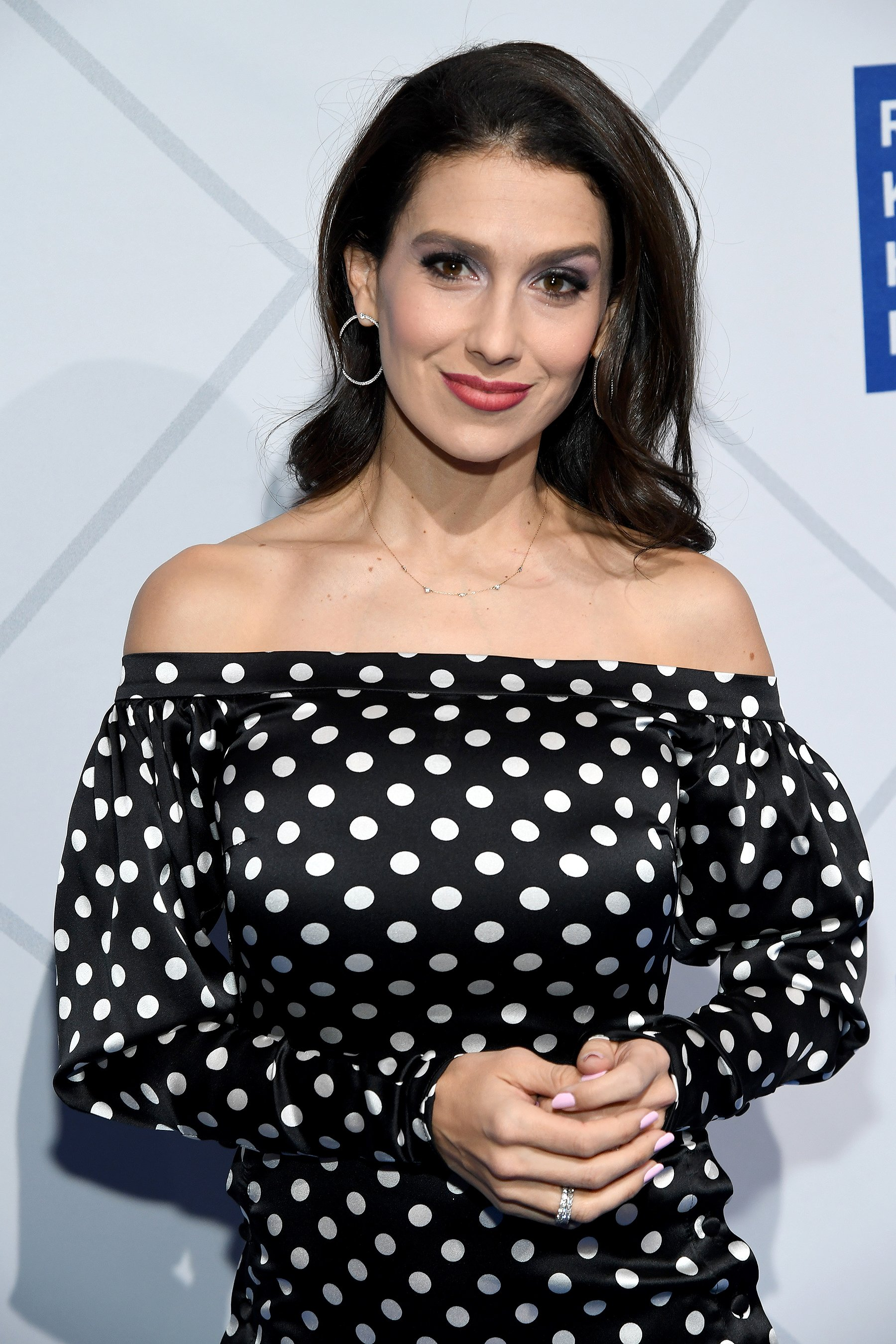 hilaria baldwin - photo #9