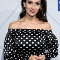 Hilaria Baldwin Shares 'Light Stretches' After Miscarriage: 'I'm Being Super Gentle with My Body'