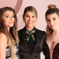 Lori Loughlin's Daughter Is Reportedly Under Criminal Investigation