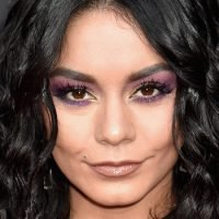 Vanessa Hudgens Opens Up About Her Relationship with Ex-Boyfriend Zac Efron
