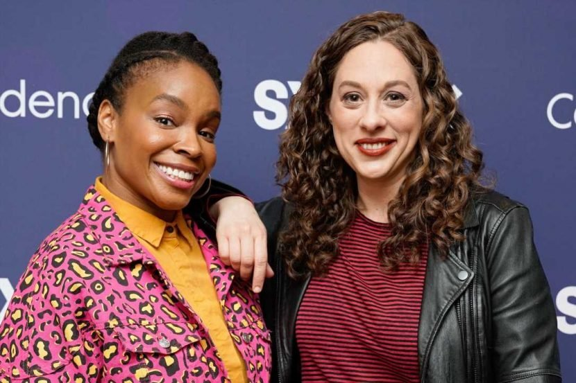 Paley Center to host panel with the women of 'Late Night'