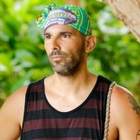 Survivor: A Nemesis and a Strategic Threat Are Eliminated