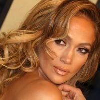 Jennifer Lopez Just Fired Back At Jose Canseco For Claiming A-Rod Cheated On Her